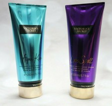 Brand New Victorias Secret Fragrant Hand and Body Cream - $8.00
