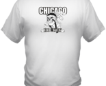 Chicago hockey feather white thumb155 crop
