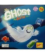 Zoch Verlag Ghost Blitz Board Game - $38.36