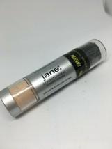 Jane be pure mineral powder 02 fair Bs24 - $0.99