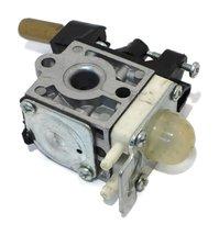 Lumix GC Carburetor For Echo SRM-230 SRM-230S SRM-231 SRM-231S Trimmers Zama ... image 2