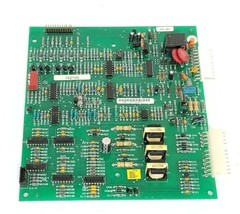 HOBART BROTHERS CO. 192106 CONTROL BOARD A20-0441 , 192105 REV. A