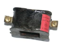 ALLEN BRADLEY 30A86 COIL 110-120 V, 50/60 HZ, 30-A86