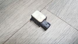 Ford crash sensor 7t4314b006ab feo c21 - $37.60