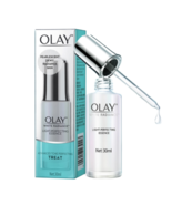 Olay White Radiance Light-Perfecting Essence 30ml / 1oz Brand New in Box US - $34.99
