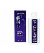 Vitabath Orchid Intrigue Moisturizing Bath and Shower Gel for Unisex - 1... - $16.48