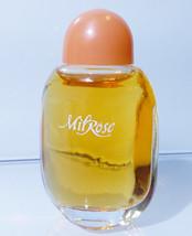 Mini Eau Toilette ✿ MILROSE by YVES ROCHER ✿ Perfume Parfum (15ml. = 0.50 fl.oz) - $12.34
