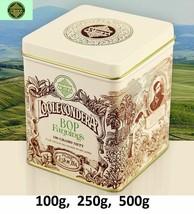 Mlesna Loolecondera BOP Fannings Strong brew Pure Ceylon Black Tea Free Shipping - $14.00+