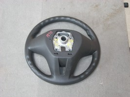 2011 2012 2013 2014 2015 CHEVROLET CRUZE STEERING WHEEL GENUINE OEM