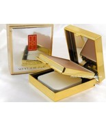 Elizabeth Arden Flawless Finish Sponge-On Foundation Makeup Porcelain Be... - $27.67