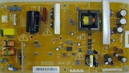 Toshiba 75014421 Power Supply Unit - $46.06