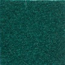 9' Pre Cut Billiard Pool Table Replacement PREMIER Felt Fabric Cloth DAR... - $159.95