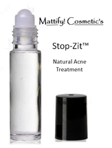 Natural Acne Treatment Skincare Thieves Oil Products for Oily Skin Cysti... - $12.13