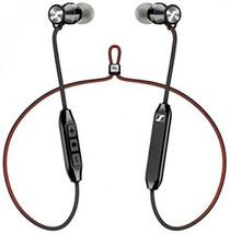 Sennheiser HD1  Bluetooth Wireless Headphone, Bluetooth 4.2 with Qualcom... - $344.60