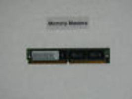 MEM-381-1x32F 32MB Flash Memory for Cisco MC3810 - $13.02