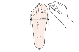 Handmade Men's High Ankle Monk Strap Leather Jodhpurs Boots image 4