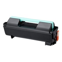HP Samsung Genuine MLT-D309L Black Toner Cartridge For ML-5510N 6510N SV... - $124.40