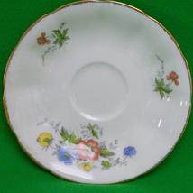 Vintage (1948-1950) Jason Bone China (England) Saucer (No Cup) - $2.95