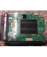 EBR75142503 61703808 Main Board From LG  55G2-UG.AUSWLJ LCD TV  - $109.95