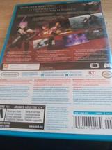 Nintendo Wii U Ninja Gaiden 3: Razor's Edge image 3