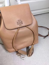 Tory Burch Taylor Backpack image 4
