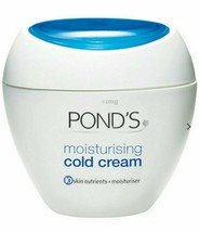 CREMA POND'S CLEARANT NORMAL-DRY SKIN NEW India - $21.70