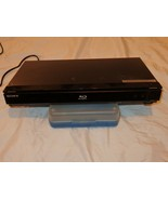 Sony BDP-N460 Blu-Ray Player - $30.00