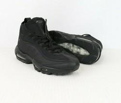 Nike Air Max 95 Hommes Taille 8 Extérieur Décontracté Lacet Sneaker Chaussures - $80.18