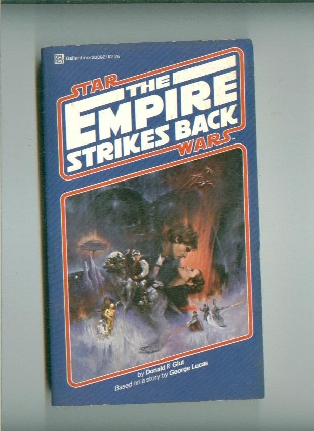 Star Wars SLAVE LEIA Coke glassi/THREEPIO bobbler/books/poster magazine/comic + image 11