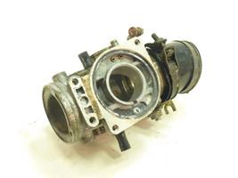 1983 Honda CB1000 Carburetor Body (Center Right Carb) 83 Engine RH Side R #3 - $44.99