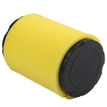 Replaces Briggs & Stratton 590825 Air Filter - $16.95
