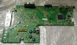 Sanyo DP3401 Main Board - $16.05