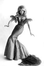 Cat Ballou Jane Fonda 18x24 Poster - $23.99