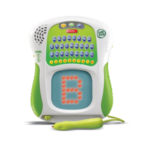 LeapFrog Scribble and Write - $27.22