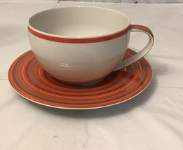 Rosenthal Studio-linie Coffee Cup And Saucer - $83.31