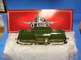 """#4x1//4/"""" Black SCREWS 4 for Standard Gauge Steam Engines Accessories Trains"""