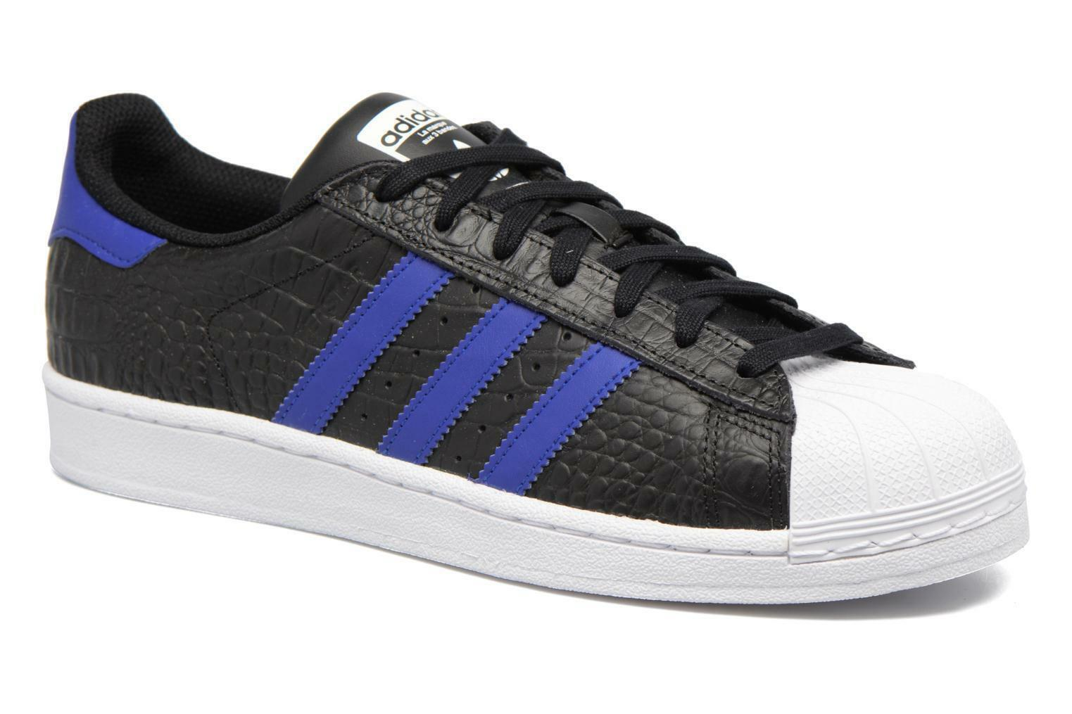 Adidas Superstar Shoes (1960s): 4 listings