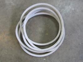 Genuine Toro V-Belt, Oem Not After Market, 119-8820 - $30.95