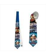necktie tie National Lampoon's Christmas Vacation - $22.00