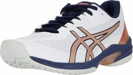 ASICS Women's Court Speed FF Tennis Shoes - $170.11+