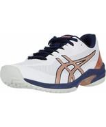 ASICS Women's Court Speed FF Tennis Shoes - $143.94+