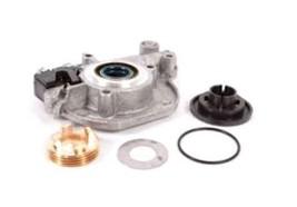 Oil Pump 501897071 Husqvarna Chainsaw 3120 3120 Xp - $179.99