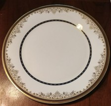 """Royal Doulton Winchester 10.75"""" Dinner Plate (Multiple Available) - $22.40"""