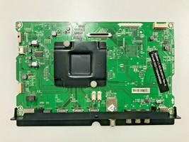 Sharp 217014 Main Board For LC-50LBU591U (See Note) - $64.35