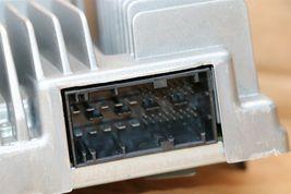 Bmw F30 AMP ZB System Audio Radio Stereo Speaker Amplifier 6512-9334716 image 4