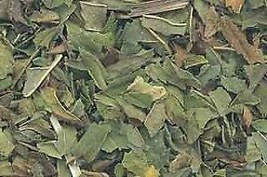 Peppermint Leaf cut 2oz (Mentha piperita) - $12.82