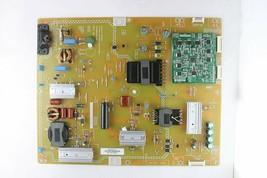 Vizio 0500-0605-1120 Power Supply Board for D55-E0 - $15.05
