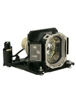 3M 78-6972-0024-0 Philips Projector Lamp With Housing - $84.99