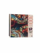 Milton Bradley 300 pc EZ Grasp Jigsaw Puzzle Large Thick Pieces TINY TOY... - $16.95