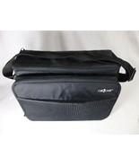 Clik Case Cd Bag CD Case Shoulder Bag 1994 - $24.74